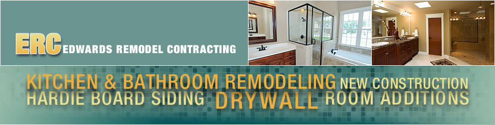 BATHROOM REMODEL CONTRACTORS SERVING AUSTIN ROUND ROCK AND - Bathroom remodel round rock tx